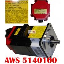 Servomotor A06B-2061-B403