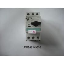 Leistungsschalter Siemens SIRIUS 3RV 1021-1EA10