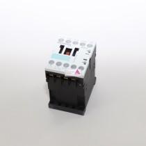 Schütz 3RT1016-1BB42 24VDC