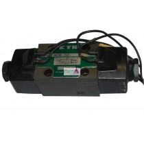 DSGS-ACB-02A100-TM-K5