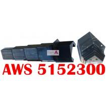 Abdeckung Z-Achse links Mazak MP420 -MP620  357