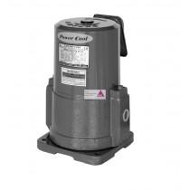 Kühlmittelpumpe S.P.ACP-1101A 190L/ 0,6Bar