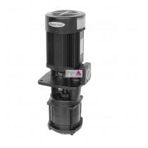 Kühlmittelpumpe T.P.ACP-1100MF 180L/1Bar