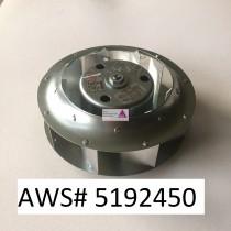 Ventilator Fanuc A90L-0001-0538#R