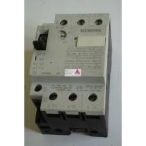 Leistungsschalter Siemens 3VU1300-1MC00