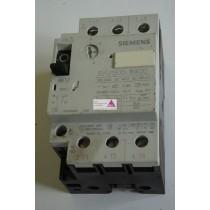 Leistungsschalter Siemens 3VU1300-1NK00