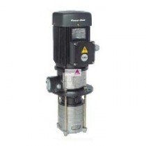 Kühlmittelpumpe T.P.ACRK 2-130/13  1,5KW