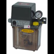 AMGP-015NS-220  ÖL-Pumpe 1,8L 220V