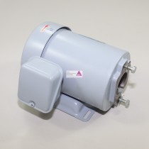 Pumpenmotor EMFA274