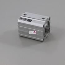 Luftzylinder Ø50