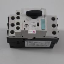 Leistungsschalter Siemens SIRIUS 3RV 1021-0CA10