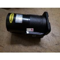 Kühlmittelpumpe S.P.ACP-251A 85L/0,4Bar