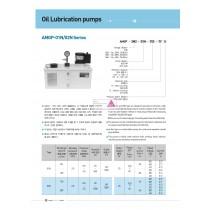 AMGP-3M2-01N-T03-TY  ÖL-Pumpe 3L