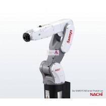 Samsys-MZ Robot