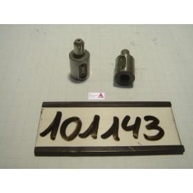 Pin für Gripper Mazak QT10 ATCM/C