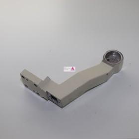 Werkzeug Längenmessarm für Mazak QT10N