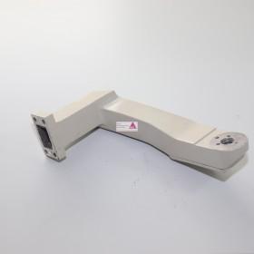 Werkzeug Längenmessarm für Mazak MP620/DT20 rechts
