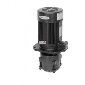 Kühlmittelpumpe T.P.ACP-3700HMFS130 30L/10Bar