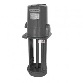 Kühlmittelpumpe T.P.ACP-400F 140L/0,5Bar