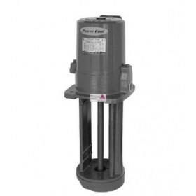 Kühlmittelpumpe T.P.ACP-180F 75L/0,3Bar