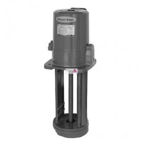 Kühlmittelpumpe T.P.ACP-250F 120L/0,4bar