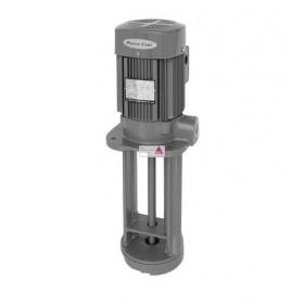 Kühlmittelpumpe T.P.ACP-600HF28 60L/1Bar
