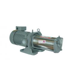 Kühlmittelpumpe S.P.ACPQ-300HSP-200 20L/1,4bar