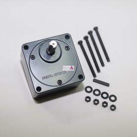 Tooleyegetriebe 3GN180K schrägverzahnt