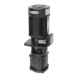 Kühlmittelpumpe T.P.ACP-2500MF 300L/1Bar