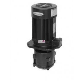 Kühlmittelpumpe T.P.ACP-2500HMFS85 30L/5,5Bar