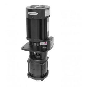Kühlmittelpumpe T.P.ACP-2500HMFS100 30L/7,5Bar