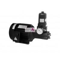 Pumpe T-Rotor 210 HAVBF + Motor 750W