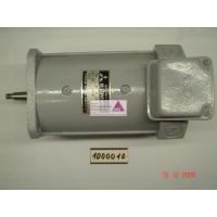 Servomotor HD 81-12S MEG