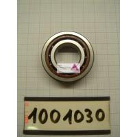 Schrägschulterlager B 7004C P4