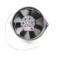 Ventilator Rund Ø150x55mm dick (200VAC)