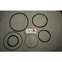 Dichtsatz für Spannzylinder S1875L/S1875 Kitagawa