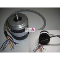 Encoder Revolver 12 c/t