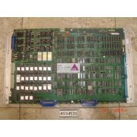 Platine A20B-0003-0745 MPCB A