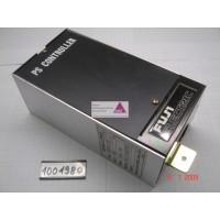Tischcontroller PS-R751DT