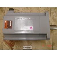 Servomotor HA203CB MEG