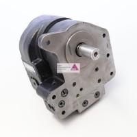 Indexmotor Daikin EDM-059-1R2-3-20-K-