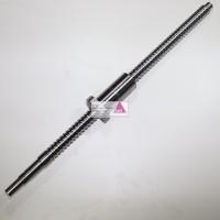 Kugelrollspindel für Mazak QT15N/QTN20 Z-Achse