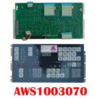 Tastatur M32 KS-YZ-402A0