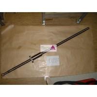 Kugelrollspindel H400 X-Achse M32