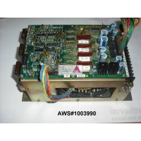 Mazak MV-Controller MV4 200W