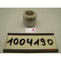 AKKU 3GB170BC 3.6V/170mAh