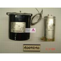 Getriebemotor 473102-1
