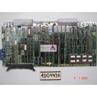 Platine SX-CPU0
