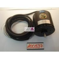 Encoder Tisch IP-0360