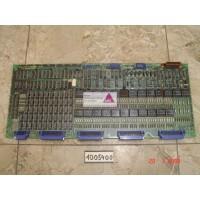 Platine Fanuc A20B-0007-0040